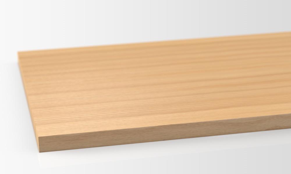 Möbelplatten und Paneele