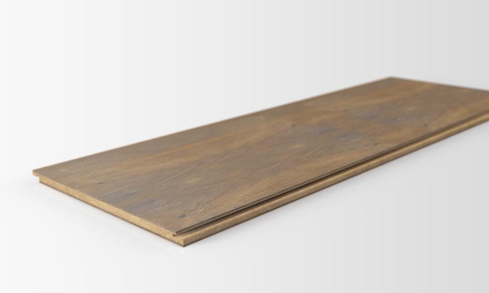 Fußbodenlaminat